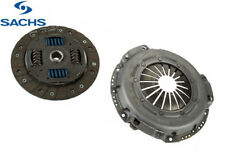 Saab 900 1998 2.3L L4 Clutch Kit (Cover & Disc Only) Sachs 41344004 NEW