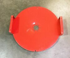 """Gravely/Ariens 30"""" Mower Deck Assembly 010110 (68507400) NOS"""