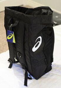 GymSack Drawstring Bag Sackpack Taking Off Mice Sport Cinch Pack Simple Bundle Pocke Backpack For Men Women