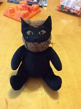 Baby GAP Cat Costume Teddy Bear S27
