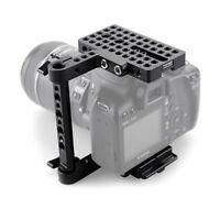 SmallRig Camera Cage for Small-sized Mirrorless Cameras Panasonic GH5, GH4, GH3