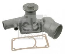 Wasserpumpe für Kühlung FEBI BILSTEIN 01255