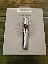 Panasonic ER-GK60-S Cordless Hair Trimmer and Groomer