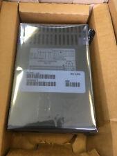TLZ10-AX 04509377 UDHP2521 SCSI tape drive