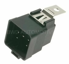 BWD Automotive R3093 Accessory Relay