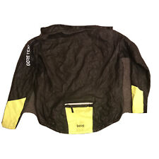 Gore C5 Shakedry 1985 Jacket - Medium. Excellent condition.