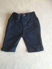 JoJo Maman Bébé Trousers & Shorts (0-24 Months) for Girls