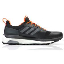 adidas SUPERNOVA TRAIL Men's Running Shoes Black Walking Gym Jogging NWT CG4025