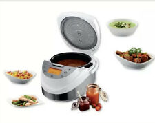 NEW!!! Silvercrest Kitchen Tools- Multi Cooker