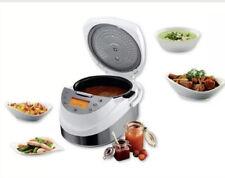 NUOVO!!! SilverCrest Strumenti da Cucina con Forno-Multi