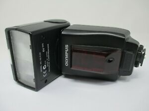 Olympus FL 50 Shoe Mount Flash
