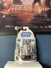 Star Wars The Black Series Clone Pilot Hawk New In Hand