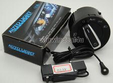 Car Auto Headlight Sensor & Switch For VW Golf 5 6 Tiguan Passat B6 Touran Jetta