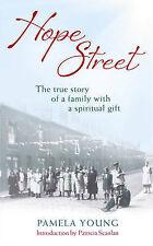 Hope Street, Pamela Young, New