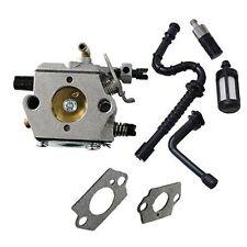 Tillotson Chainsaw Carburetors