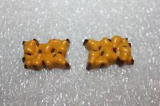 """Playmobil Puppenhaus zubehör  Obst   """" Birnen """" ( 5300 / 5305 )"""