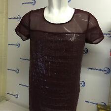 Next Women's Classic Scoop Neck Tunic, Kaftan Tops & Shirts