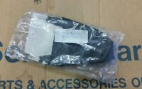 NOS GENUINE FORD SHIFTER BOOT MANUAL TRANS XC COBRA COUPE GXL FAIRMONT FALCON
