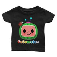 CoComelon Toddler T-shirt