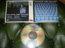 Polydor Album Ambient Music CDs