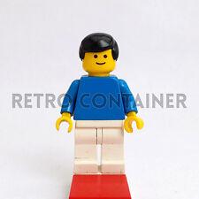 LEGO Minifigures - Soccer Player - pln055 - Omino Minifig Set 3324 3305