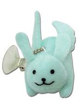 Hetalia Youseisan Hanging Car Plush Toys