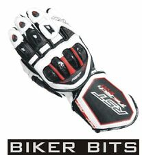 Wrist RST Motorcycle Gloves