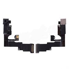 iPhone 6 Front Camera Flex, Proximity Sensor