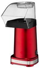 Cuisinart Popcorn Maker |CPM100EC| 15-cup, 3.5L, red