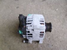 2014 Ford Focus MK3 1.6 TDCi Alternator AV6N-10300-DC