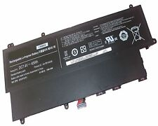 Laptop Battery for Samsung UltraBook NP530U3C NP530U3B AA-PBYN4AB