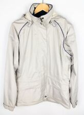Halti Drymax X Active Dry Women Jacket Leisure Outdoor Waterproof size 38 S UK10