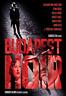 BUDAPEST NOIR (2017) HUNGARIAN FILM DVD ENGLISH SUBS Crime, Drama, History