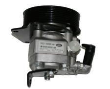 LAND ROVER RANGE ROVER SPORT L320 Power Steering Pump LR014090 New Genuine