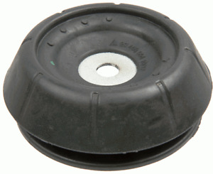 Sachs Strut Top Mount Front 802 052 fits Holden Astra 1.8 i (TS), 2.2 i (TS)