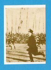 JUVE NELLA LEGGENDA-Ed.MASTER 91-Figurina n.199 -NEW