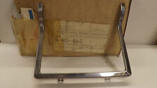 NOS 1975 Buick Regal & Century LH Outer Grill Molding 1246887