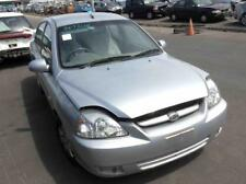 WRECKING 2005 KIA RIO 1.5L Ei 2000-2005 4D Sedan Auto LOW KM 52k