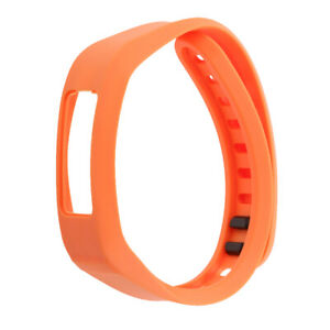 Replacement Wristband Bracelet Band Strap for Garmin Vivofit 2 Tracker