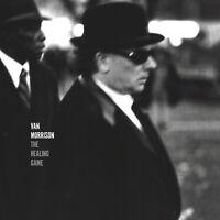 Van Morrison - The Healing Game - New Vinyl LP