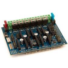 RADDS v1.5 3D Printer Controller for REPRAP MENDEL PRUSA