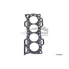 One New Stone Engine Cylinder Head Gasket JA81021 1111587106 for Daihatsu