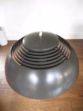 AJ Royal Grand Pendentif Arne Jacobsen Poulsen classique lampe abat-jour rétro