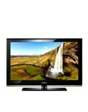 "TV Samsung LCD Full HD - 37"" pollici"
