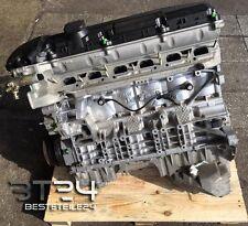 Motor 3.0 M54B30 2vanos BMW X3 X5 E46 E39 E60 Verlauf: 69.000km UNKOMPLETT