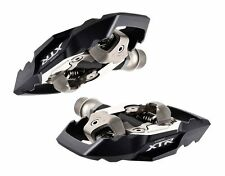 Shimano XTR M9020 Trail SPD Pedals Bicycles Online