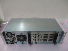 HP Quantum Controller Server Module, 5 Crossroads Systems AD90368 PCB. 416404
