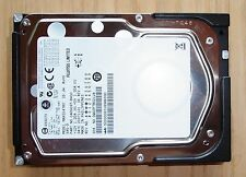 Disco duro 146 gb 3.5 Fujitsu max3147rc 15k sas ca06697-b400 + comerciantes +