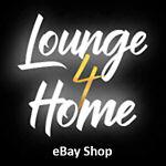Lounge4Home