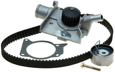Gates TCKWP283A Engine Timing Belt Kit With Water Pump